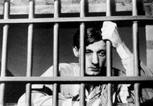 Un condamné à mort s'est échappé ou Le vent souffle où il veut (A Man Escaped)