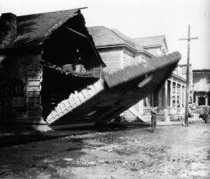 Buster Keaton 35