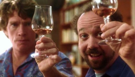 sideways-movie-paul-giamatti