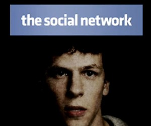 the_social_network (1)