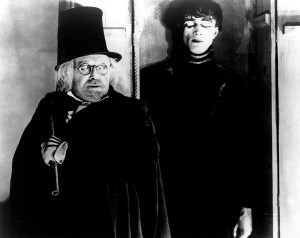 dr-caligari-and-cesar-the-somnambulist
