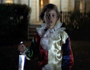 halloween-1978-young-michael-myers1