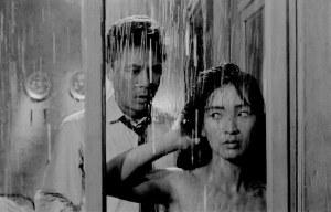 the-housemaid-1960