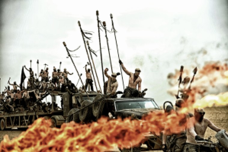 mad-max-fury-road-image