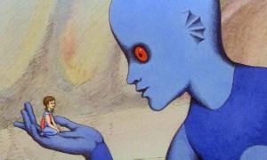 8-el-planeta-salvaje-renc3a9-laloux-19731