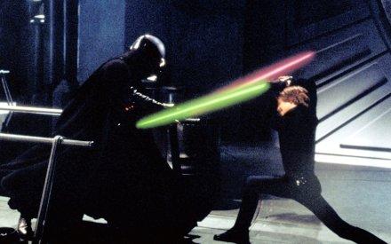 star-wars-episode-vi-the-fight-d75ec975097a50bc