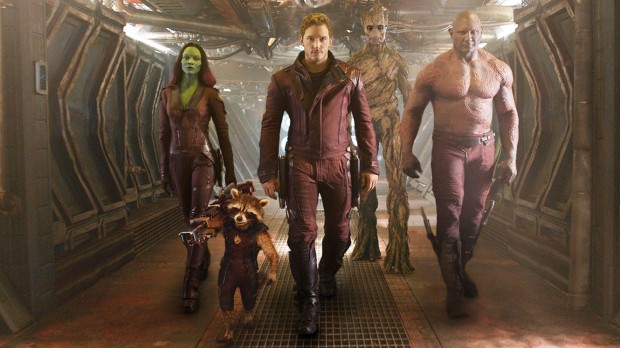Guardians-of-the-Galaxy-DI