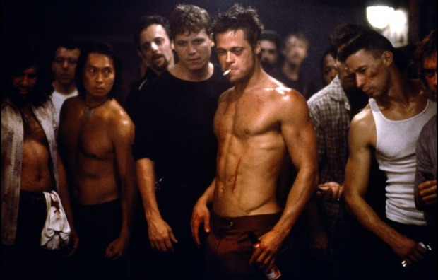 fight-club-brad-pitt.jpg