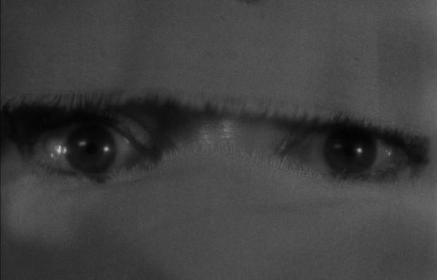 bride-eyes1.jpg