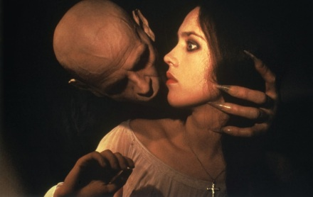 Nosferatu_the_Vampyre_pic_5.jpg_cmyk