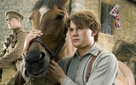 War-Horse-2011
