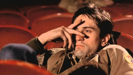 taxidriver_cinevive