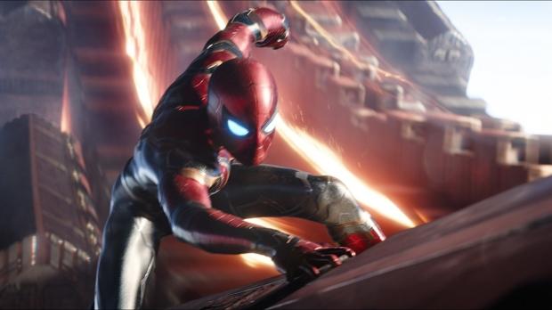 avengers-infinity-war-spiderman-is-avenger-new-tv-spot-20-584124mp4_584125.png